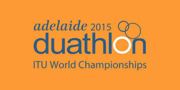 DWC2015 - Duathlon World Championships